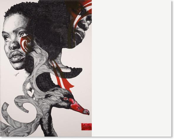 Gabriel Moreno. Глазами и руками. Изображение № 10.