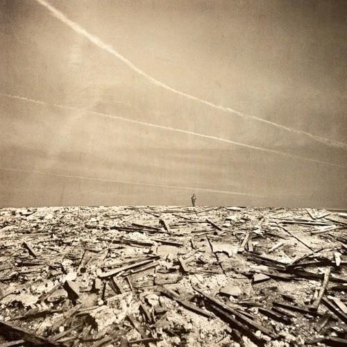 Изображение 63. Dariusz Klimczak. Больше, чем просто фотография.. Изображение № 14.