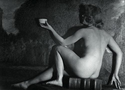 Жизнь в забвении: Фотографы, которые прославились после смерти. Изображение №123.