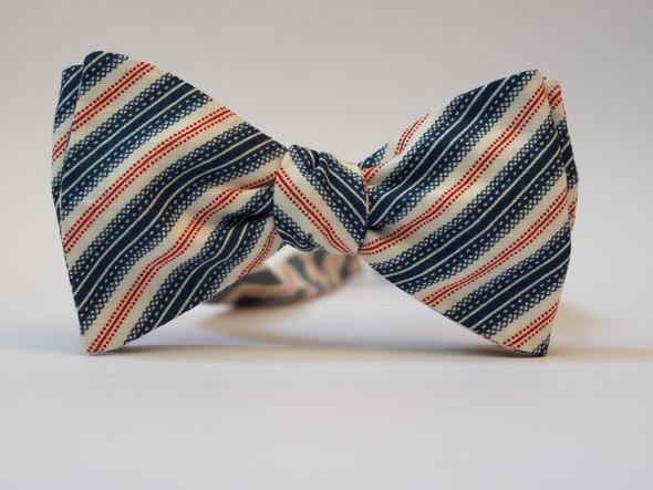 Churchill - новый украинский бренд галстуков-бабочек ручной работы. Изображение № 15.