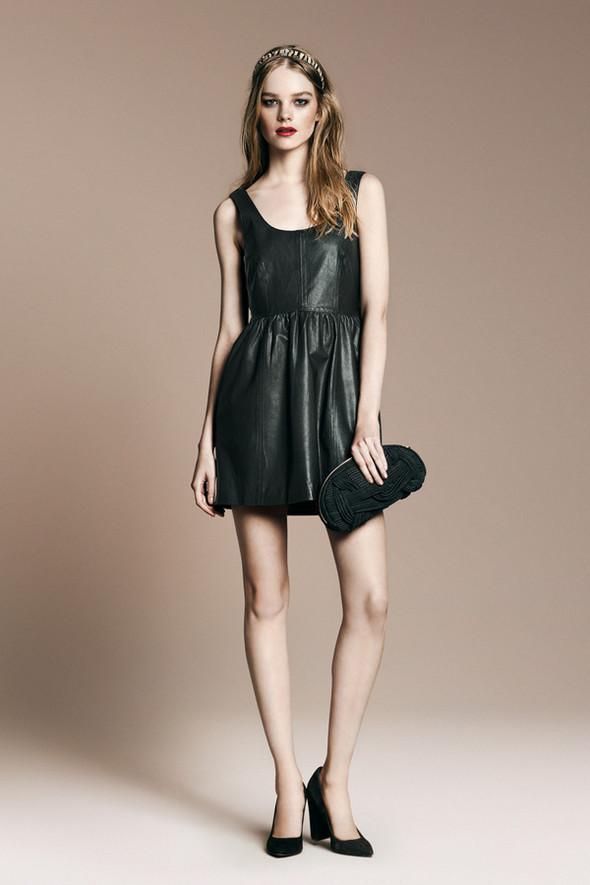Лукбуки: 3.1 Phillip Lim, Topshop, Urban Outfitters и Zara. Изображение № 41.