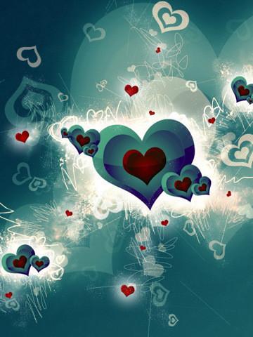 Изображение 46. День Святого Валентина в App Store.. Изображение № 10.