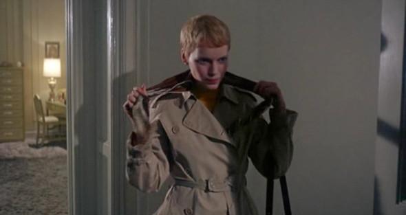 Movie-looks: Ребенок Розмари. Изображение № 20.