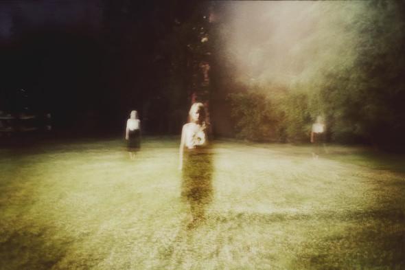 Robert Moses Joyce Photography. Изображение № 21.