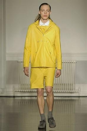 Неделя мужской моды в Лондоне: Мнения. Изображение № 66.