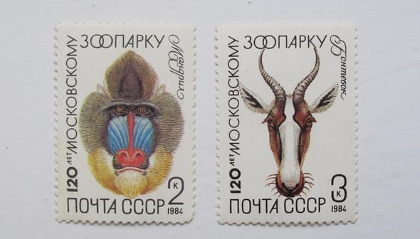 Советский дизайн. Изображение № 4.