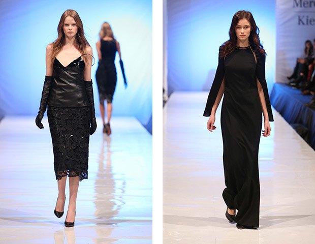 Чем нам запомнилась неделя моды Kiev Fashion Days. Изображение № 44.