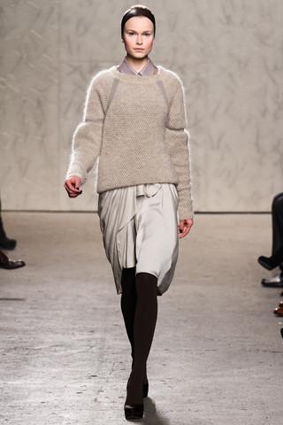 Новости моды: Выставки Chloe и Salvatore Ferragamo, Vogue в Таиланде и проект Michael Kors. Изображение № 12.