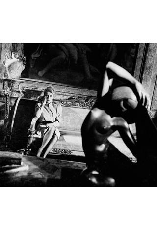 В Лондоне откроется выставка фотографий Грейс Коддингтон. Изображение № 8.