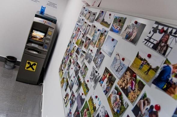 Необычный офис компания ABBYY. Изображение № 8.