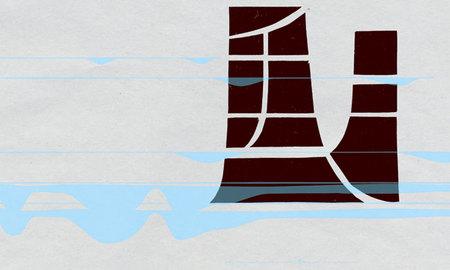 China Design Now– Творчество безполитики. Изображение № 12.