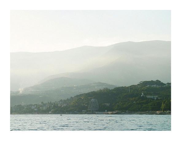 Пару слов про Крым. Изображение № 10.