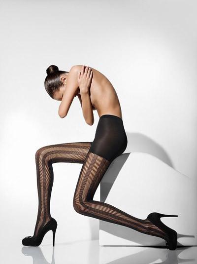 Яркие ножки. Изображение № 5.