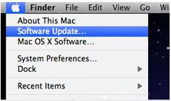 Apple запускает Mac App Store. Изображение № 2.