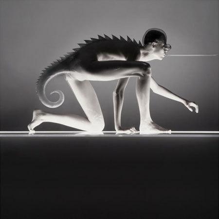 Taboo[N] отАндрея Щукина. Изображение № 11.