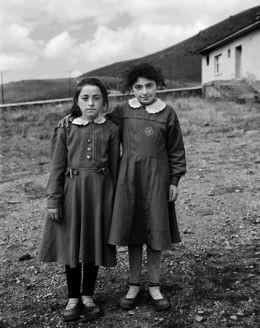 Фотограф Ванесса Виншип. Между Лондоном и Стамбулом. Изображение № 19.