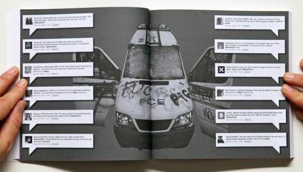 11 альбомов о протесте и революции. Изображение № 48.