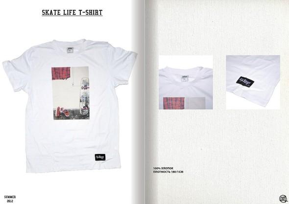 Новая коллекция Lilkings clothes. Изображение № 3.