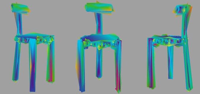 Фото: DesignBoom.com. Изображение № 2.