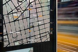 Одной строкой: Протезы будущего, навигация в Нью-Йорке и так далее. Изображение № 8.