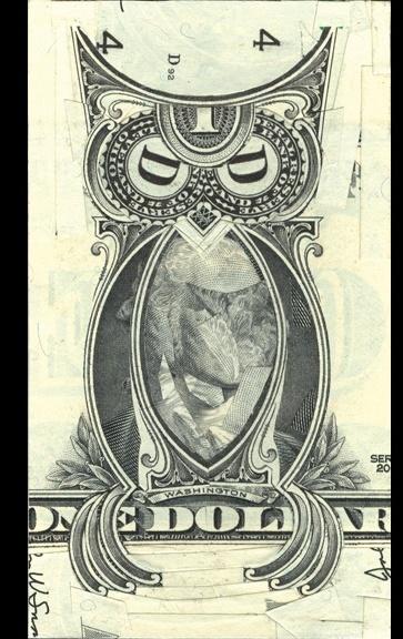 Марк Вагнер искусство икэш. Изображение № 49.
