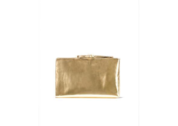 Клатч Zara. Изображение № 86.