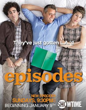 Что смотреть этим летом: Новые сериалы и лучшие продолжения старых. Изображение №27.