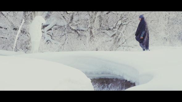 """Изображение 6. Новое видео на песню """"Фантастический Мир"""" от White Gold.. Изображение № 6."""