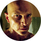 Роковые яйца: Все клише рок-н-ролла в кино. Изображение № 164.