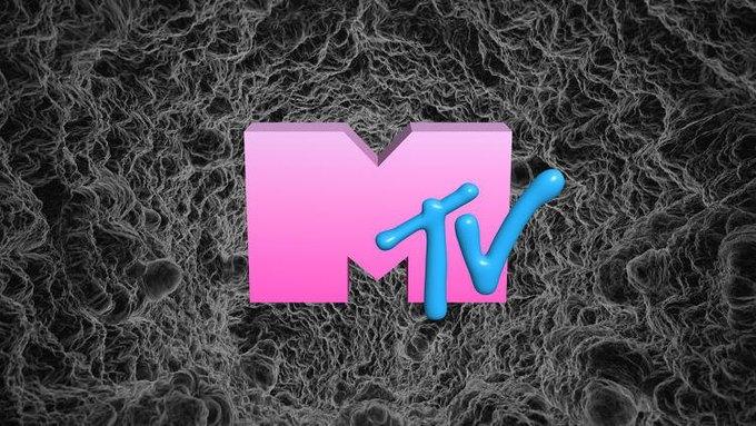 MTV показал новый брендинг . Изображение № 5.