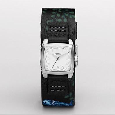 Изображение 74. Коллекция часов Fossil, дизайн Philippe Starck.. Изображение № 61.