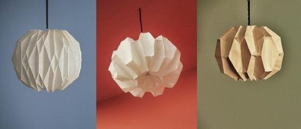 Оригами и все остальное. Изображение № 7.