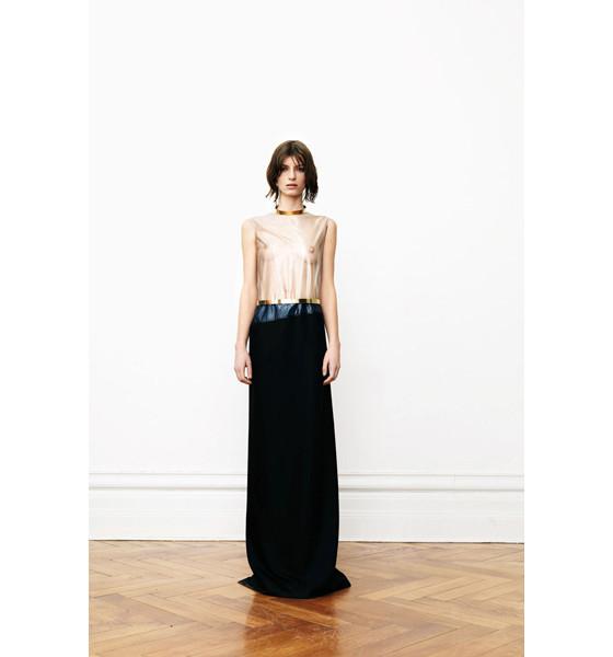 Кое-что новое: H&M, Mango, Peacocks, Zara. Изображение № 41.