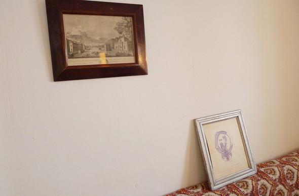 Игорь Старков: Как я стал документальным фотографом. Изображение № 19.