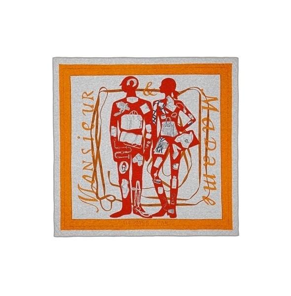 Изображение 51. Лукбуки: Bjorg, Heaven и Hermes.. Изображение № 49.