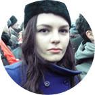Pussy Riot: Искусство или политика?. Изображение № 22.