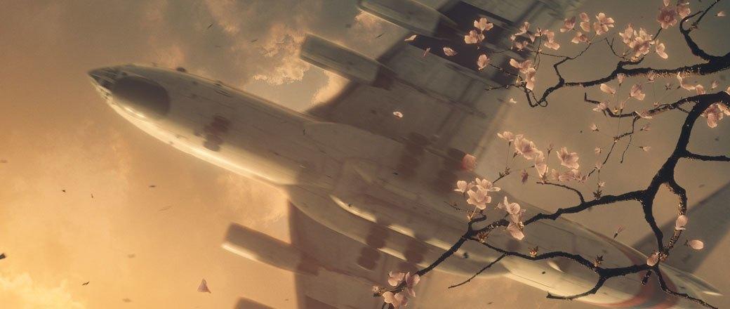Как создавались эффекты в «Сталинграде». Изображение № 6.