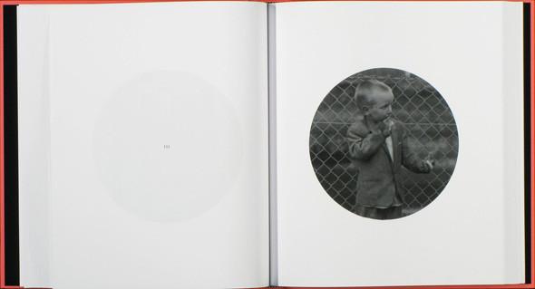 11 альбомов о протесте и революции. Изображение № 82.