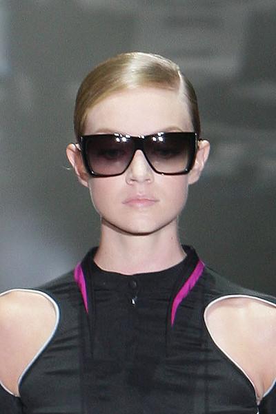 Sunglasses SS 2010. Изображение № 12.