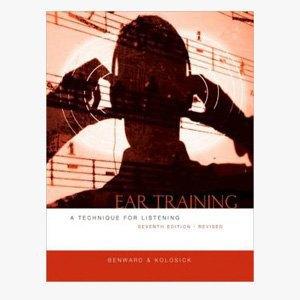 Как развить музыкальный слух. Изображение № 16.