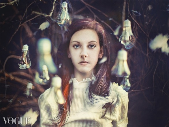 Robby Cavanaugh Photography. Изображение № 20.