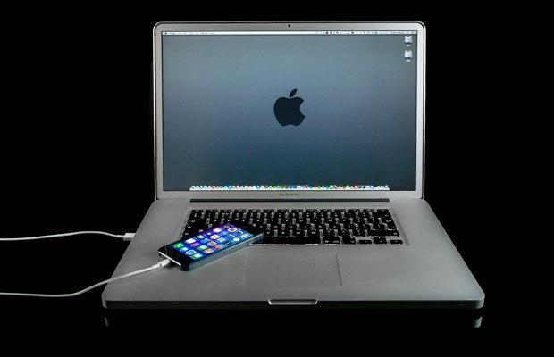 Как защитить смартфон  и планшет от вредоносных программ. Изображение № 4.