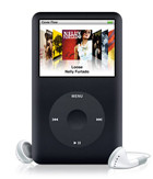 Изображение 12. Apple iPod - 10 лет.. Изображение № 14.