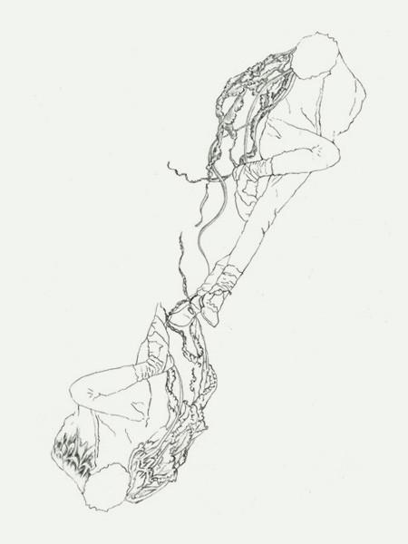 Иллюстратор Belinda Chen. Изображение № 19.