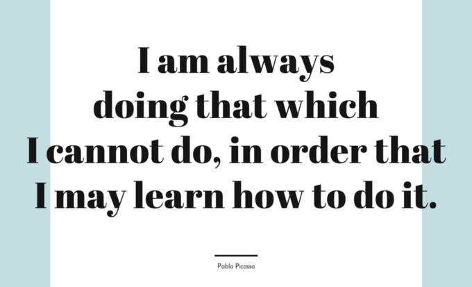 Блог дня: 100 работ с Google Fonts за100 дней. Изображение № 7.