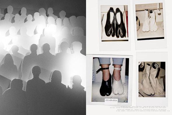 Книги о модельерах. Изображение №65.