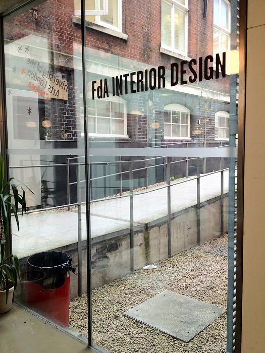 Роскошный стол для дизайн-гурманов. Изображение № 10.