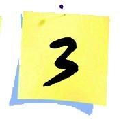 Стикеры: инструкция поприменению. Изображение № 3.