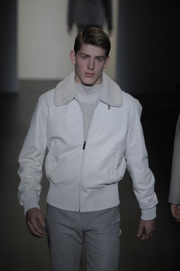 Calvin Klein 2009–2010. Изображение № 14.