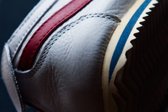 Nike Cortez Classic OG Leather. Изображение № 1.